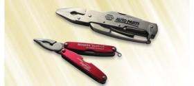 11-pliers-custom-branded-trademark-promotional-items-portfolio-2011v1