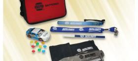 13-napa-auto-parts-trademark-promotional-items-portfolio-2011v1