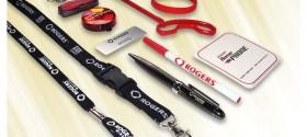 4-rogers-promotion-trademark-promotional-items-portfolio-2011v1