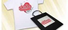 5-rogers-shine-campaign-trademark-promotional-items-portfolio-2011v1