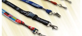 6-lanyards-with-your-trademark-promotional-items-portfolio-2011v1