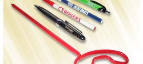 7-pens-with-company-logo-trademark-promotional-items-portfolio-2011v1