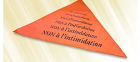 18-bandana-trademark-promotional-items-portfolio-2011v2
