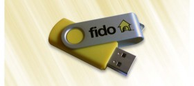 21-usb-flash-drive-trademark-promotional-items-portfolio-2011v2