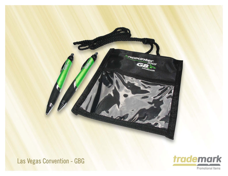 12-gbg-convention-swag-trademark-promotional-items-portfolio-2011v1