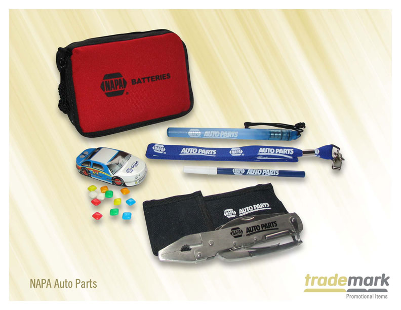 13-napa-auto-parts-trademark-promotional-items-portfolio-2011v1