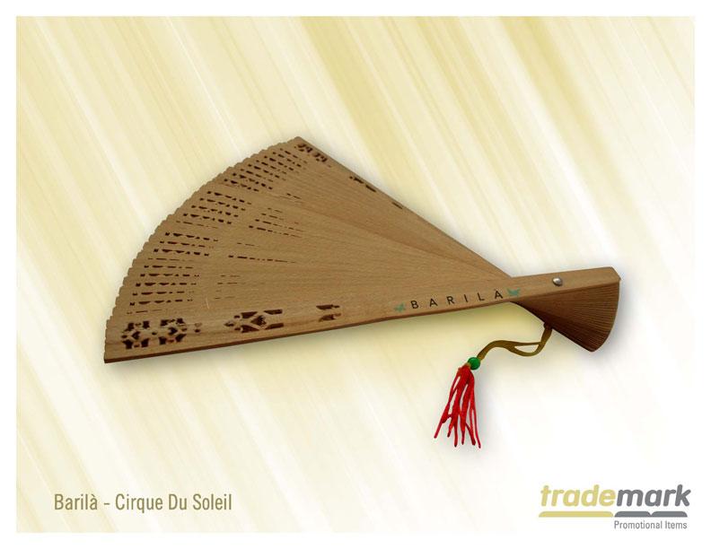 14-cirque-du-soleil-barila-trademark-promotional-items-portfolio-2011v1