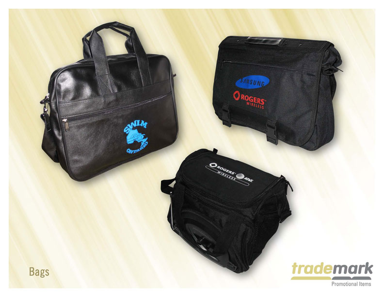 17-bags-with-logo-trademark-promotional-items-portfolio-2011v1