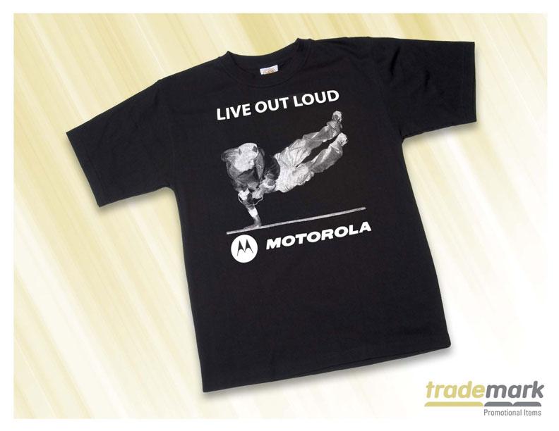3-motorola-tshirts-trademark-promotional-items-portfolio-2011v1