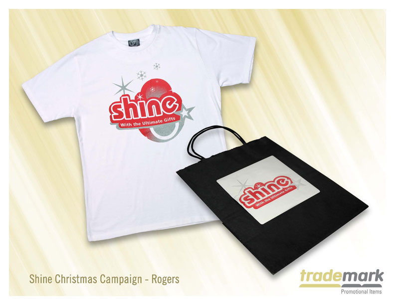 5-rogers-shine-campaign-trademark-promotional-items-portfolio-2011v1