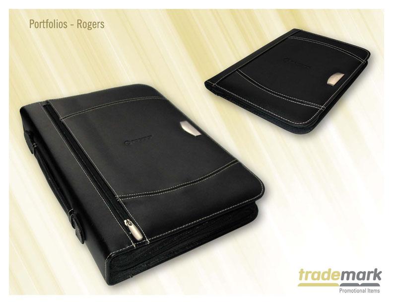 9-rogers-branded-portfolios-trademark-promotional-items-portfolio-2011v1
