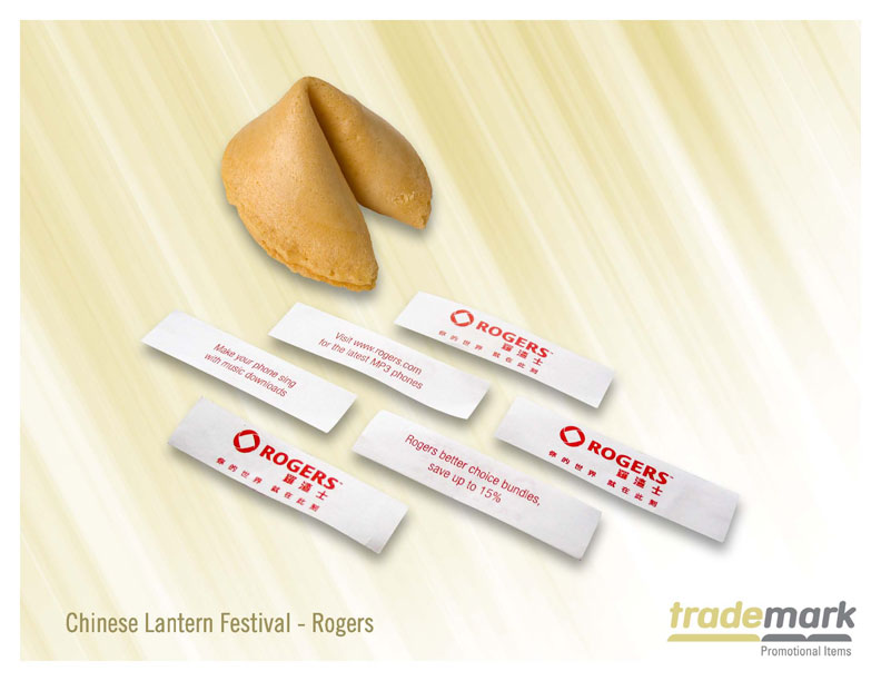 10-rogers-lantern-festival-custom-fortune-cookies