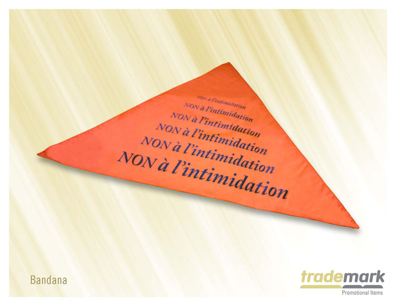 18-bandana-trademark-promotional-items-portfolio-2011v2