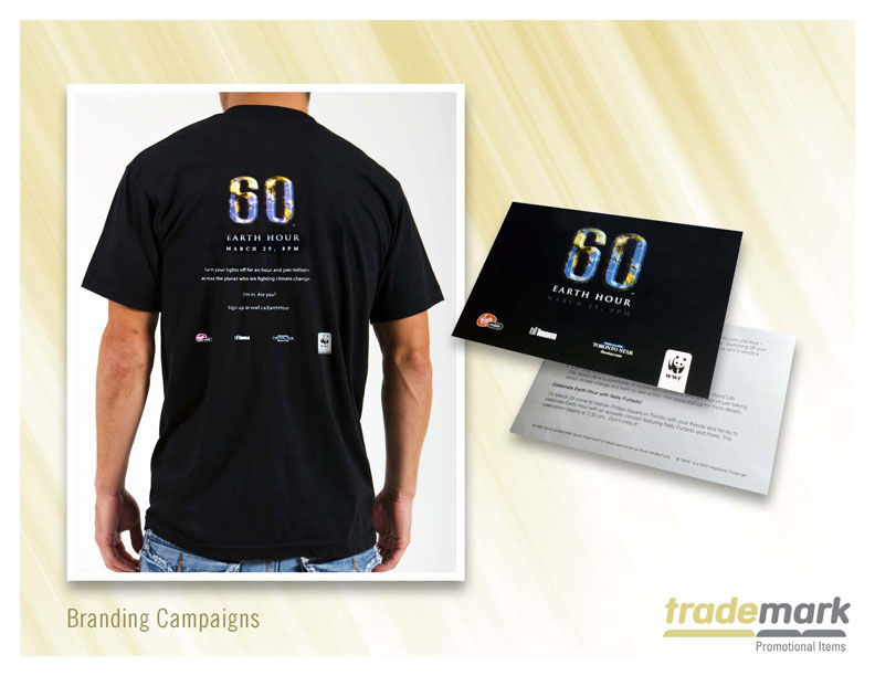 19-branding-campaigns-trademark-promotional-items-portfolio-2011v2